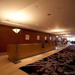 Отель InterContinental Seoul COEX Южная Корея, Сеул - отзывы, цены и фото номеров - забронировать отель InterContinental Seoul COEX онлайн интерьер отеля фото 3