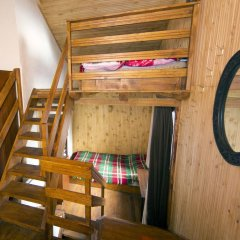 Отель Guest House Alexandrova Болгария, Ардино - отзывы, цены и фото номеров - забронировать отель Guest House Alexandrova онлайн фото 10