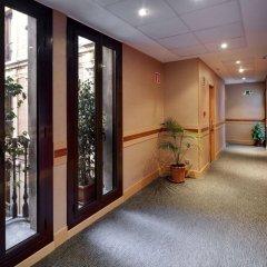 Отель Rialto Испания, Барселона - - забронировать отель Rialto, цены и фото номеров спа фото 2