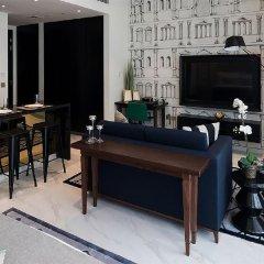 Отель Millennium Atria Business Bay ОАЭ, Дубай - отзывы, цены и фото номеров - забронировать отель Millennium Atria Business Bay онлайн фото 11
