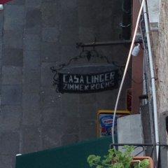 Hotel Casa Linger фото 4