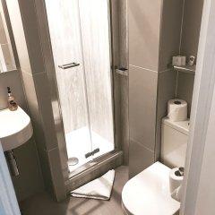 Отель Brighton House Великобритания, Брайтон - отзывы, цены и фото номеров - забронировать отель Brighton House онлайн фото 11