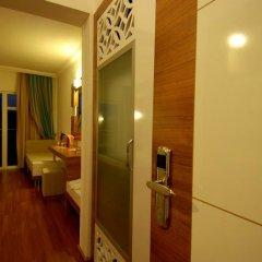 Maya Golf Hotel комната для гостей фото 5