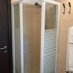 Отель Casa Nel Verde Италия, Казаль Палоччо - отзывы, цены и фото номеров - забронировать отель Casa Nel Verde онлайн ванная