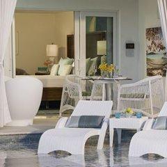 Отель Sandals Montego Bay - All Inclusive - Couples Only Ямайка, Монтего-Бей - отзывы, цены и фото номеров - забронировать отель Sandals Montego Bay - All Inclusive - Couples Only онлайн фото 13