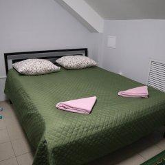 Гостиница Travel Inn Timiryazevskaya в Москве отзывы, цены и фото номеров - забронировать гостиницу Travel Inn Timiryazevskaya онлайн Москва комната для гостей фото 5