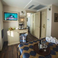 Sarnic Hotel (Ottoman Mansion) в номере