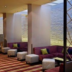 Отель Wyndham Grand Conference Center Зальцбург интерьер отеля фото 2