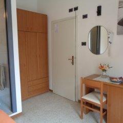 Отель Lariana Италия, Римини - отзывы, цены и фото номеров - забронировать отель Lariana онлайн фото 3