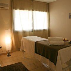 Отель Club Aphrodite Erimi Кипр, Эрими - отзывы, цены и фото номеров - забронировать отель Club Aphrodite Erimi онлайн комната для гостей фото 3