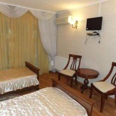 Гостиница Guest House Primorskiy Одесса удобства в номере