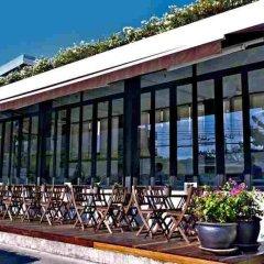 Отель Putahracsa Hua Hin Resort фото 9