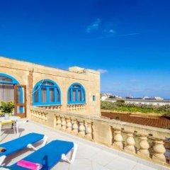 Отель Vecchio Mulino B&B Мальта, Зеббудж - отзывы, цены и фото номеров - забронировать отель Vecchio Mulino B&B онлайн фото 2