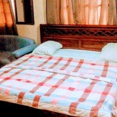 Отель Pride Garden Hotel Нигерия, Калабар - отзывы, цены и фото номеров - забронировать отель Pride Garden Hotel онлайн фото 3