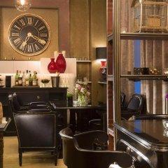 Отель Gabriel Paris Париж развлечения