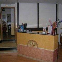 Отель Mini Hotel Италия, Генуя - отзывы, цены и фото номеров - забронировать отель Mini Hotel онлайн фото 7
