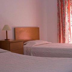 Отель Castelos da Rocha комната для гостей фото 3