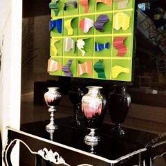 Отель Xi'an Jiaotong Liverpool International Conference Center Китай, Сучжоу - отзывы, цены и фото номеров - забронировать отель Xi'an Jiaotong Liverpool International Conference Center онлайн интерьер отеля фото 3