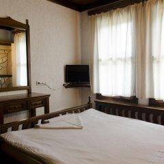 Отель Petko Takov's House Болгария, Чепеларе - отзывы, цены и фото номеров - забронировать отель Petko Takov's House онлайн фото 5
