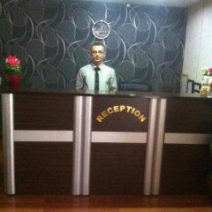 Kayzer Hotel Турция, Кайсери - отзывы, цены и фото номеров - забронировать отель Kayzer Hotel онлайн гостиничный бар