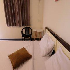 Отель Walaiya Palace удобства в номере