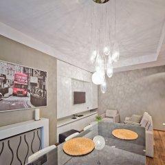 Отель E-Apartamenty Stary Rynek Польша, Познань - отзывы, цены и фото номеров - забронировать отель E-Apartamenty Stary Rynek онлайн в номере фото 2
