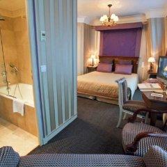 Hotel Napoleon комната для гостей фото 5