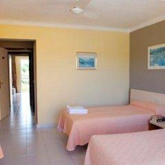 Hotel Gabarda & Gil комната для гостей фото 6