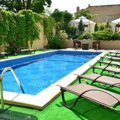 Гостиница Променада Украина, Одесса - 5 отзывов об отеле, цены и фото номеров - забронировать гостиницу Променада онлайн бассейн