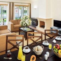 Отель The Village Praia D El Rey Golf & Beach Resort Обидуш детские мероприятия фото 2