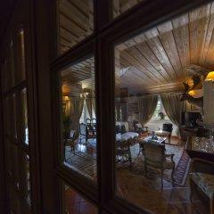 Отель Casa de São Domingos Португалия, Пезу-да-Регуа - отзывы, цены и фото номеров - забронировать отель Casa de São Domingos онлайн гостиничный бар