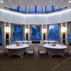 New World Shunde Hotel спа фото 2