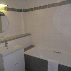 Отель Lord Nelson Hotel Великобритания, Ливерпуль - 1 отзыв об отеле, цены и фото номеров - забронировать отель Lord Nelson Hotel онлайн ванная