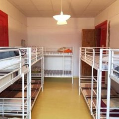 Отель Katus Hostel Эстония, Таллин - 9 отзывов об отеле, цены и фото номеров - забронировать отель Katus Hostel онлайн в номере фото 2