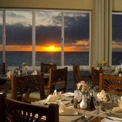 Pompano Beach Club in Southampton, Bermuda from 577$, photos, reviews - zenhotels.com meals photo 4
