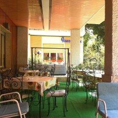 Отель Eliseo Италия, Фьюджи - отзывы, цены и фото номеров - забронировать отель Eliseo онлайн питание