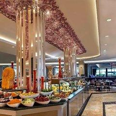 Kaya Side Турция, Сиде - отзывы, цены и фото номеров - забронировать отель Kaya Side - All Inclusive онлайн фото 10