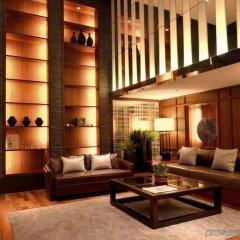 Отель AETAS residence Таиланд, Бангкок - 2 отзыва об отеле, цены и фото номеров - забронировать отель AETAS residence онлайн интерьер отеля
