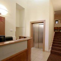 Отель Tilto Литва, Вильнюс - 3 отзыва об отеле, цены и фото номеров - забронировать отель Tilto онлайн интерьер отеля фото 3