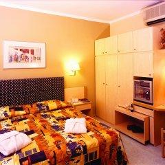 Agla Hotel в номере фото 2