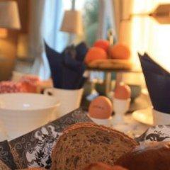 Отель B&B Le 36 Бельгия, Брюссель - отзывы, цены и фото номеров - забронировать отель B&B Le 36 онлайн питание фото 2