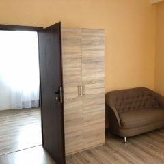 Hotel & Restaurant Zhuliany City комната для гостей фото 4