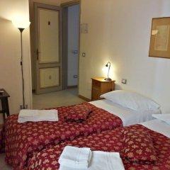 Отель B&B Le Contesse комната для гостей фото 3
