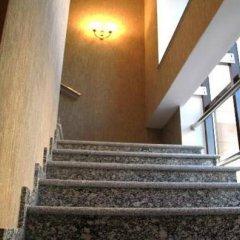 Аврора Отель интерьер отеля фото 3