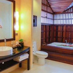 Отель Buri Rasa Village ванная фото 2