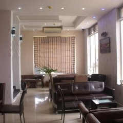 Отель Millennium Apartments Нигерия, Лагос - отзывы, цены и фото номеров - забронировать отель Millennium Apartments онлайн помещение для мероприятий