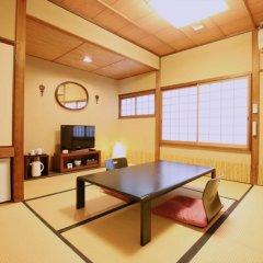 Отель Zen Oyado Nishitei Фукуока фото 3