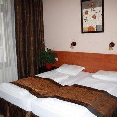 King's Hotel комната для гостей фото 3