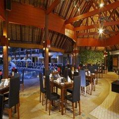 Отель Centara Kata Resort Пхукет питание фото 3