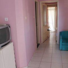 Rosella Hotel удобства в номере фото 2
